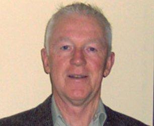 Grant Moore