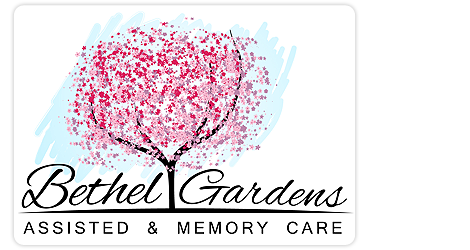Elder Care Services | Powder Springs, GA | Bethel Gardens  | 770-943-3620