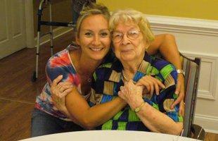 Elder Care Services | Powder Springs, GA | Bethel Gardens  | 770-943-3620