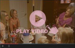 Bethel Gardens Video
