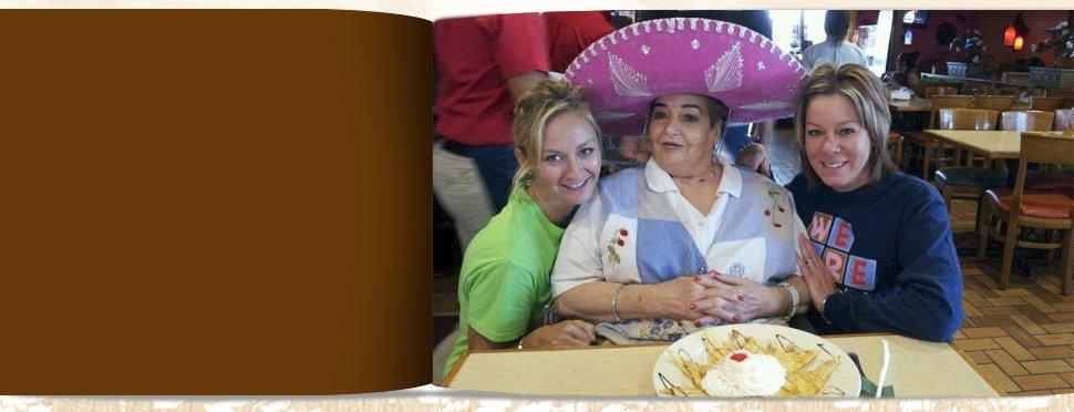 Assisted Living | Powder Springs, GA | Bethel Gardens  | 770-943-3620