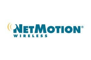 Net Motion