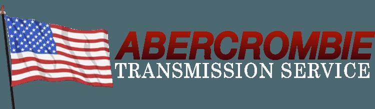 Abercrombie Transmission Service - Logo