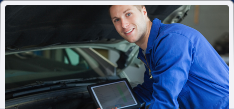 Vehicle diagnostics | Agency, MO  | Dunlap Automotive Service | 816-253-9085