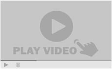Dunlap Automotive Service video