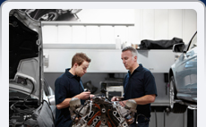 Auto maintenance | Agency, MO | Dunlap Automotive Service | 816-253-9085