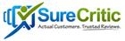 Dunlap Automotive Service - Sure Critic