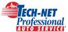 Dunlap Automotive Service - Tech Auto