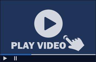 T & C Auto Body Video