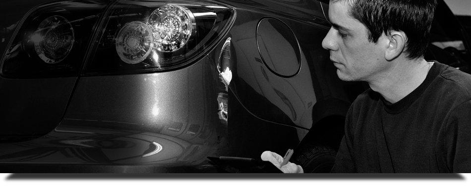 Auto Body Repair | Middletown, NY | T & C Auto Body | 845-343-3443
