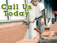 Stump Services - West Terre Haute, IN - Speedy Stump Service
