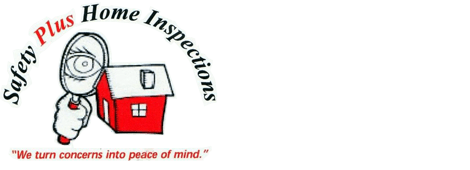 Home Inspections | Menominee, MI | Saftey Plus Inspections LLC | 906-864-2630