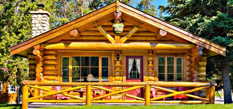 Home Inspections | Menominee, MI | Saftey Plus Inspections LLC | 906-864-2630
