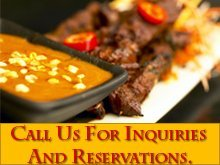 Restaurant - Chamberlain, SD - Anchor Grille - Call Us For Inquiries And Reservations.