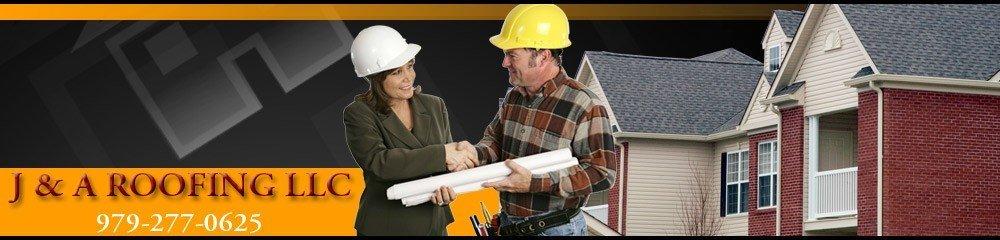 & Complete Roofing Specialist of Brenham TX memphite.com