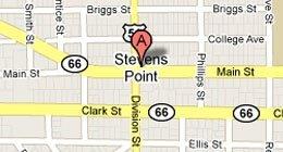 Tim The Tool Man - Stevens Point, WI 54481