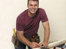 home repair - Stevens Point, WI - Tim The Tool Man - Handyman