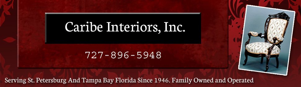 Furniture Upholstery And Finishing St Petersburg