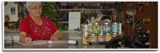 Dog and cat toys | Farmington, MO | Worrynought Kennels Inc | 573-756-9651
