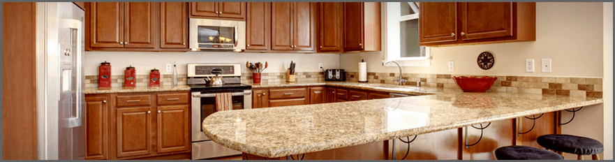 total kitchen and bathroom remodeling kitchen and bathroom remodel
