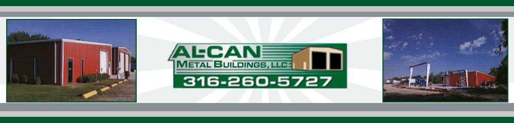 Carport - Wichita, KS - AL-Can Metal Buildings, LLC