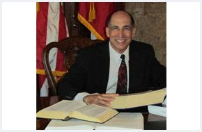 attorney | La Grange, TX | Luis Amadeus Vallejo | 979-249-5595