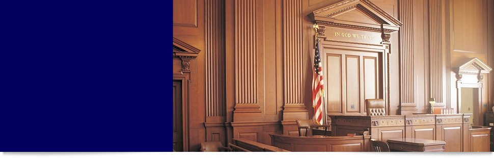 criminal defense attorney | La Grange, TX | Luis Amadeus Vallejo | 979-249-5595