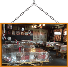 Ribs Best - Georgetown, DE - Fat Daddy's BBQ & Grille