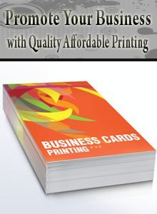 Graphic Design Services - Bloomfield, NJ - Universal Graphics