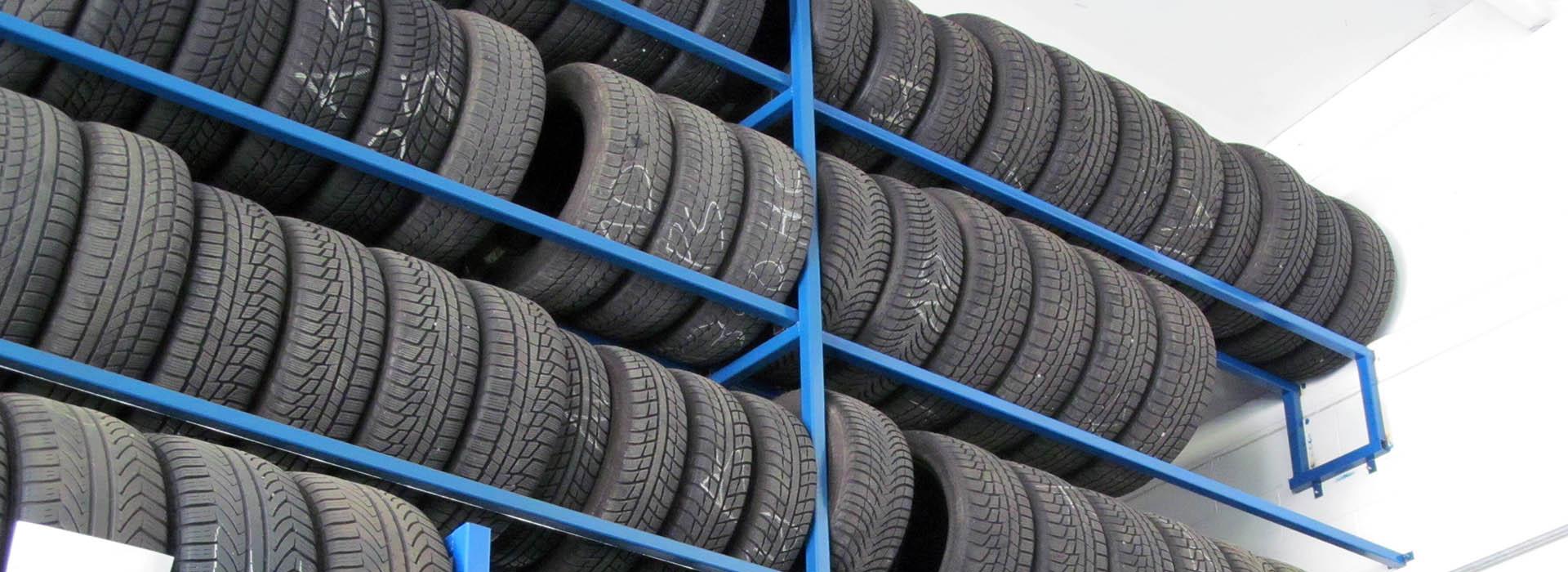 Midas brake prices : Ipod 7th generation case