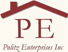 Politz Enterprises Inc - Logo