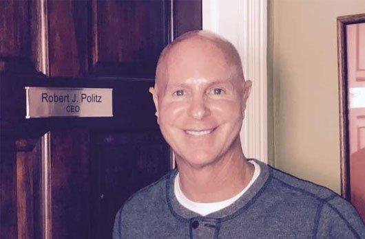 Robert Politz - President - Owner