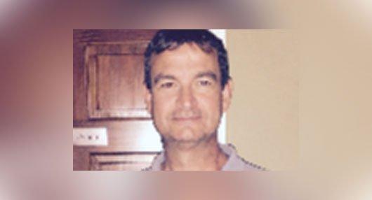 Tony Hollis - Facilities Manager
