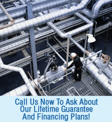 Water Treatment - China Grove, NC - Corriher Water Systems - Call Us Now To Ask About Our Lifetime Guarantee And Financing Plans!
