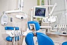 Dental Service equipment