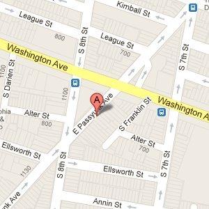 Wilensky's Hardware & Locks 1113 E Passyunk Ave, Philadelphia, PA 19147-5119