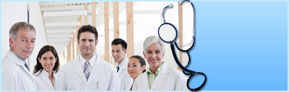 Orthopedic | Mount Sterling, KY  | Integrity Orthopaedics | 859-497-4144