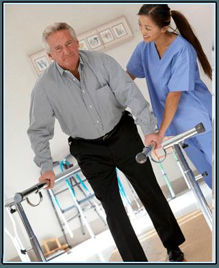 Rehabilitation | Mount Sterling, KY  | Integrity Orthopaedics | 859-497-4144