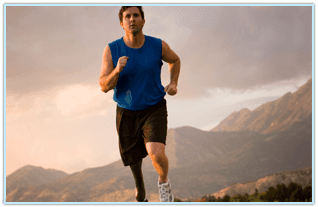 Sports   Mount Sterling, KY    Integrity Orthopaedics   859-497-4144