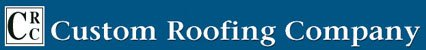 custom roofing company