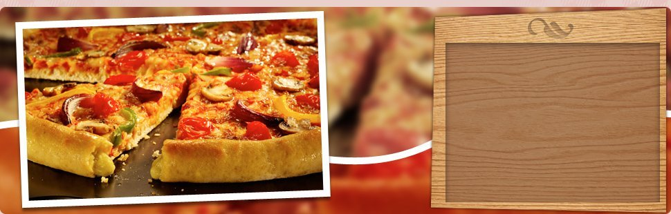 Pizza Menu | Ayer, MA | Nashoba Club Pizza Restaurant | 978-772-2736
