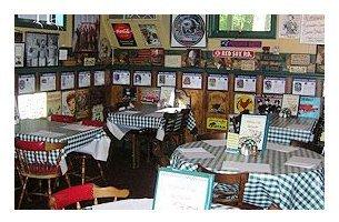 Pizza Restaurant | Ayer, MA | Nashoba Club Pizza Restaurant | 978-772-2736