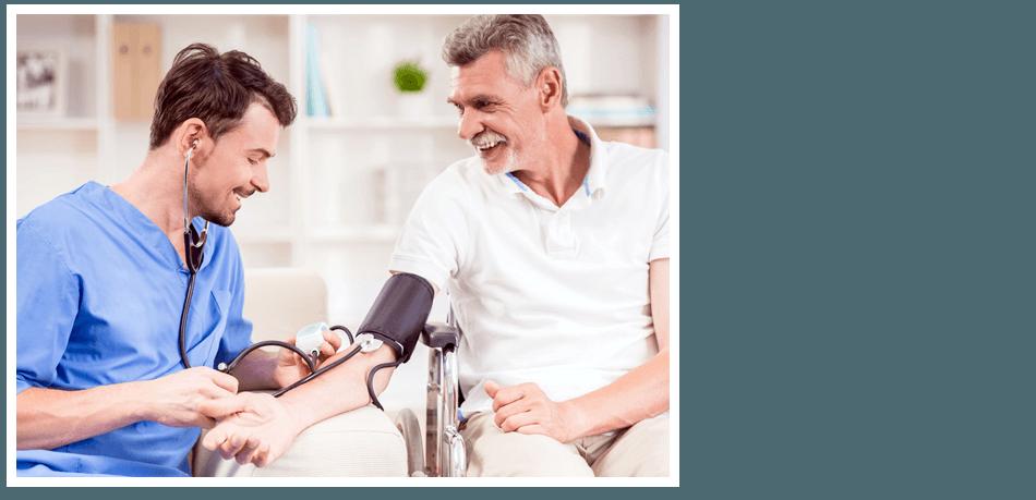 Private Nursing Care | Jackson, MS | Prime Care Nursing Inc | 601-977-8484
