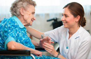 Private Care | Jackson, MS | Prime Care Nursing Inc | 601-977-8484