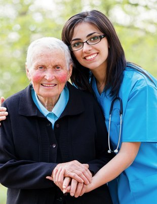 Certified Nurse Aid | Jackson, MS | Prime Care Nursing Inc | 601-977-8484
