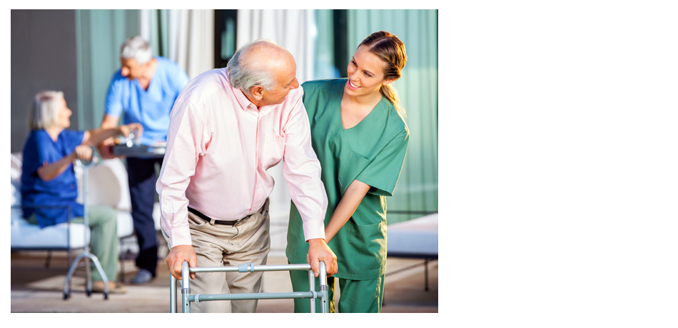 Private Nursing Care | Jackson, MS | Prime Care Nursing Inc | 601-977-8484