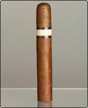 lottery tickets | North Syracuse, NY | Sheik's Specialty Cigars | 315-458-2829