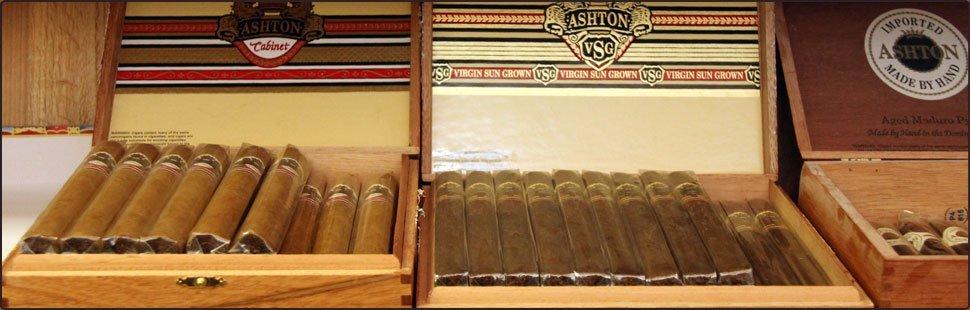 Cigars | North Syracuse, NY | Sheik's Specialty Cigars | 315-458-2829