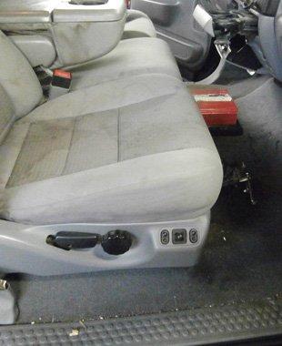 Auto detailing | Eau Claire, WI | Briggs Detailing LLC | 715-828-3220