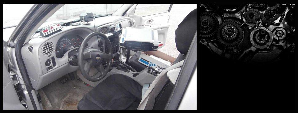 Auto detailing   Eau Claire, WI   Briggs Detailing LLC   715-828-3220